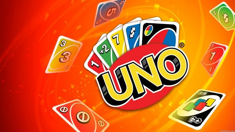 UNO Is Now on Xbox One and PS4 with PC Coming Soon UNO Is Now on Xbox One and PS4 with PC Coming Soon uno 790x444