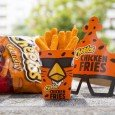 gamer's gullet – burger king cheetos chicken fries review Gamer's Gullet – Burger King Cheetos Chicken Fries Review BK Cheetos Fries Banner 115x115