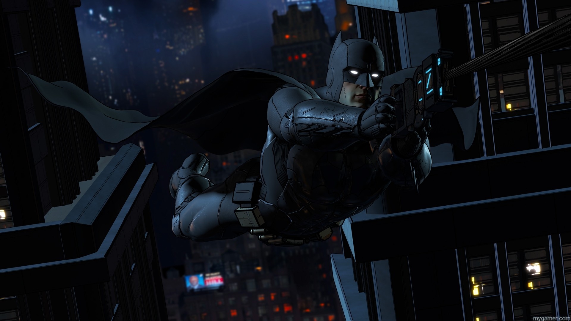 batman-telltale-ep1 Batman: The Telltale Series Episode 1 PC Review Batman: The Telltale Series Episode 1 Realm of Shadows PC Review Batman Telltale Ep1