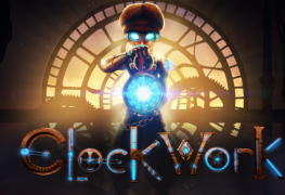 Clockwork Launch Date and Price Announced Clockwork Launch Date and Price Announced Clockwork banner 263x180