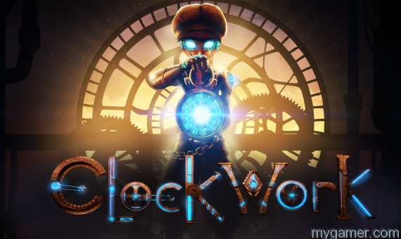 Clockwork Launch Date and Price Announced Clockwork Launch Date and Price Announced Clockwork banner
