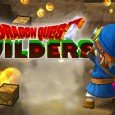 MyGamer Visual Cast - Dragon Quest Builders Demo MyGamer Visual Cast – Dragon Quest Builders Demo Dragon Question Builders banner 115x115