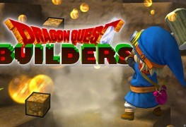 MyGamer Visual Cast - Dragon Quest Builders Demo MyGamer Visual Cast – Dragon Quest Builders Demo Dragon Question Builders banner 263x180