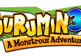 Gurumin 3D Set To Launch Mid-October With Free Theme Gurumin 3D Set To Launch Mid-October With Free Theme Gurumin 3D Banner 263x180