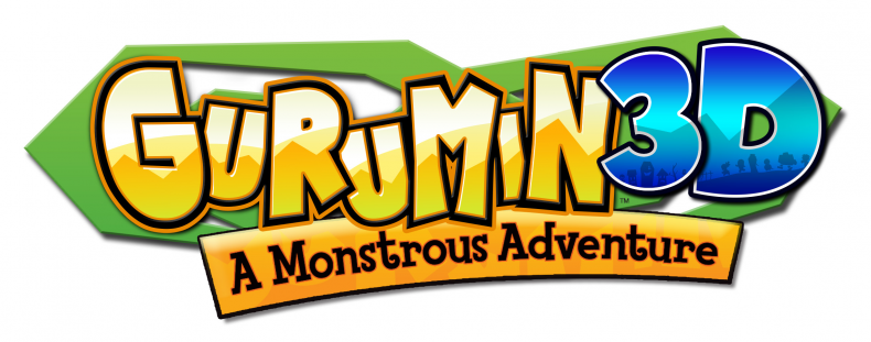 Gurumin 3D Set To Launch Mid-October With Free Theme Gurumin 3D Set To Launch Mid-October With Free Theme Gurumin 3D Banner 790x311