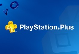 PS+ Free Games for October 2016 Announced PS+ Free Games for October 2016 Announced Playstation Plus PS 263x180