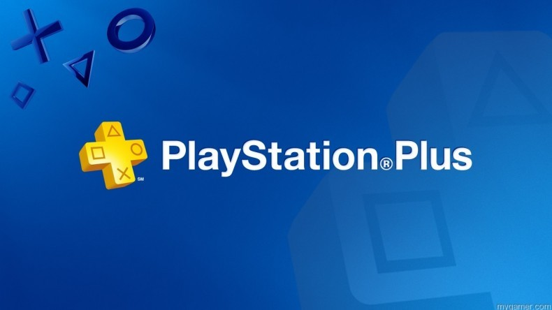 PS+ Free Games for October 2016 Announced PS+ Free Games for October 2016 Announced Playstation Plus PS 790x444