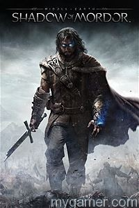 shadow-of-mordor-box Xbox Live Deals With Gold Week of Sept 13, 2016 Xbox Live Deals With Gold Week of Sept 13, 2016 Shadow of Mordor box