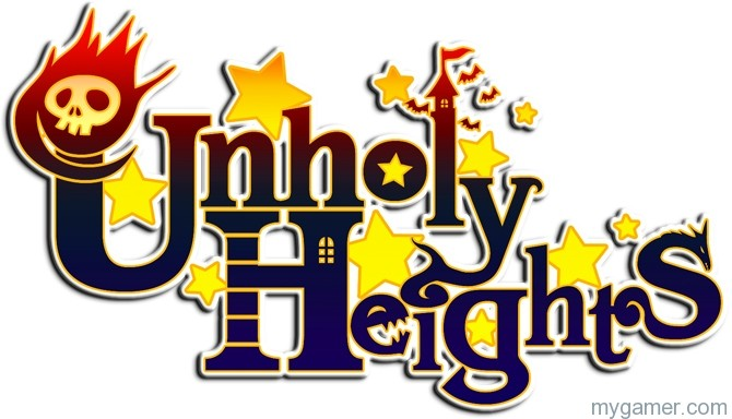 unholyheights_logo Teyon Bringing Unholy Heights To PS4 Next Week Teyon Bringing Unholy Heights To PS4 Next Week UnholyHeights Logo
