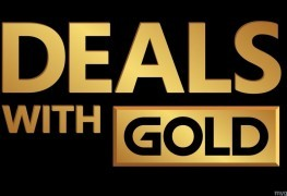 Xbox Live Deals With Gold for the Week of October 11, 2016 Xbox Live Deals With Gold for the Week of October 11, 2016 Xbox Live Deals With Gold 263x180