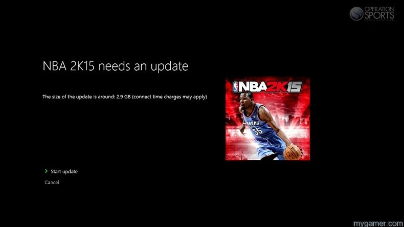 You Know What Sucks… Day One Patches You Know What Sucks… Day One Patches Xbox One Update Game 790x444