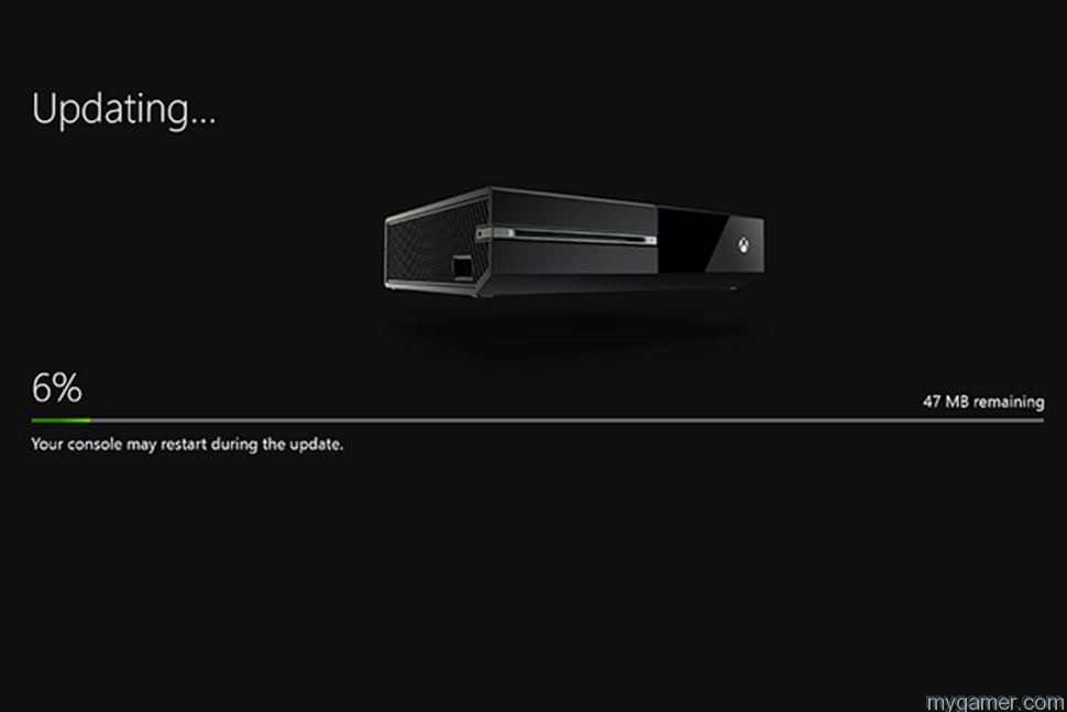 Updating hardware also is annoying but a necessary evil. You Know What Sucks… Day One Patches You Know What Sucks… Day One Patches Xbox One Update