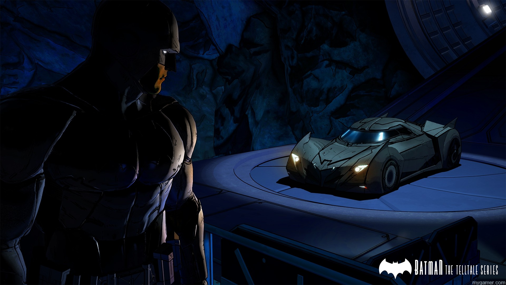 batman-telltale-ep1-car Batman: The Telltale Series Episode 1 PC Review Batman: The Telltale Series Episode 1 Realm of Shadows PC Review batman telltale ep1 car