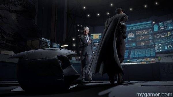batman_telltale_episode_1_screen_2-600x338 Batman: The Telltale Series Episode 1 PC Review Batman: The Telltale Series Episode 1 Realm of Shadows PC Review batman telltale episode 1 screen 2