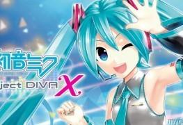 Hatsune Miku: Project Diva X PS4 Review Hatsune Miku: Project Diva X PS4 Review mikuku 263x180