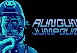RunGunJumpGun PC Review RunGunJumpGun PC Review rungunjump 263x180
