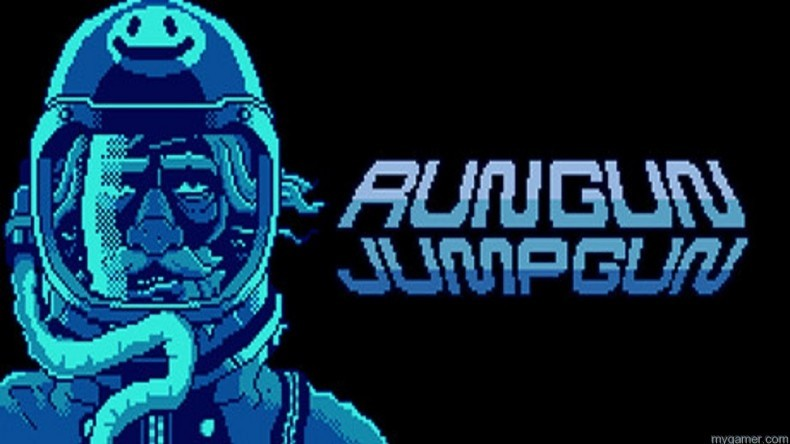 RunGunJumpGun PC Review RunGunJumpGun PC Review rungunjump 790x444