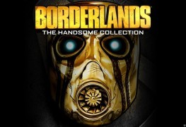 Xbox One Owners Can Play Borderlands The Handsome Collection For Free This Weekend Xbox One Owners Can Play Borderlands The Handsome Collection For Free This Weekend Borderlands Handsome Collection 263x180