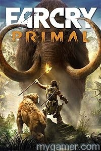 far-cry-primal Xbox Live Deals With Gold for the Week of October 4, 2016 Xbox Live Deals With Gold for the Week of October 4, 2016 Far Cry Primal