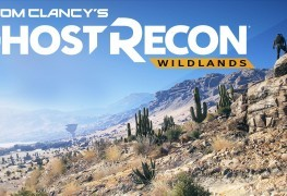 ghost-recon-wildlands-banner Here's When the Ghost Recon Wildlands Open Beta Will Be Available Here's When the Ghost Recon Wildlands Open Beta Will Be Available Ghost recon Wildlands banner 263x180