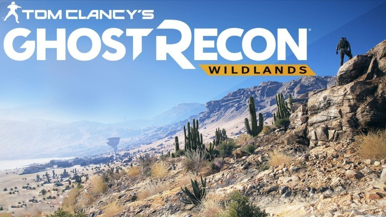 ghost-recon-wildlands-banner Ghost Recon Wildlands Is the Most Realistic Recon Yet Ghost Recon Wildlands Is the Most Realistic Recon Yet Ghost recon Wildlands banner 790x444