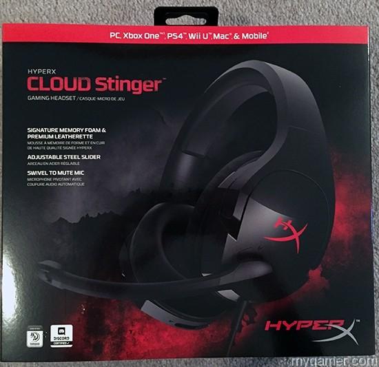 hyperx-cloud-stinger-boxfront HyperX Cloud Stinger Headset Review HyperX Cloud Stinger Headset Review HyperX Cloud Stinger BoxFront