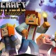 Minecraft Story Mode Episode 1 is Now Free Minecraft Story Mode Episode 1 is Now Free Minecraft Story Ep1 115x115