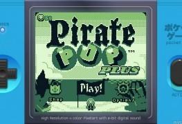 Pirate Pop Plus 3DS & Wii U eShop Review Pirate Pop Plus 3DS & Wii U eShop Review Pirate Pop Plus banner 263x180