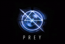 Prey Trailer The New Prey Trailer Depicts What Would Have Happened if Kennedy Didn't Get Assassinated Prey 01 263x180
