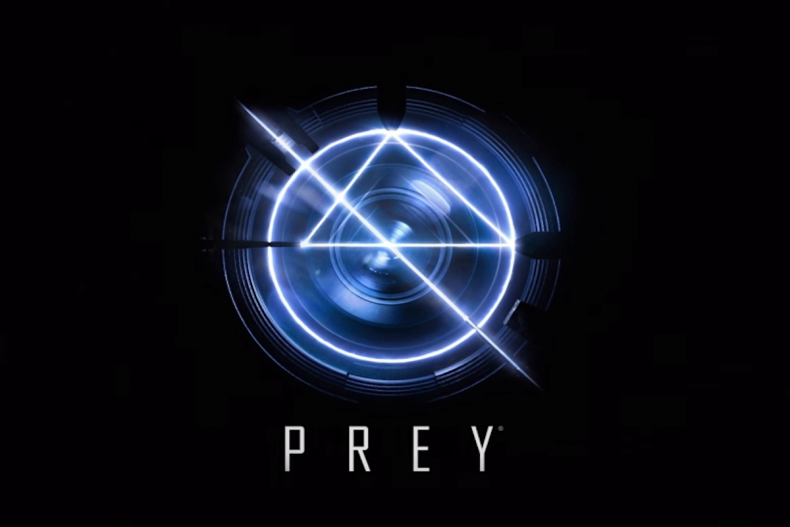 Prey Trailer The New Prey Trailer Depicts What Would Have Happened if Kennedy Didn't Get Assassinated Prey 01 790x527