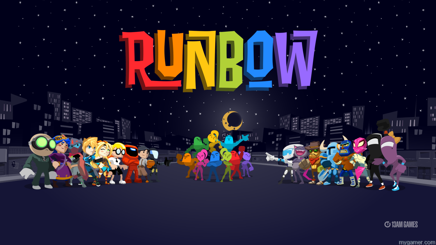 runbow-group-2k-wallpaper-1500x844 Exclusive Interview with 13AM Games About Runbow Deluxe Edition Exclusive Interview with 13AM Games About Runbow Deluxe Edition Runbow Group 2K wallpaper 1500x844