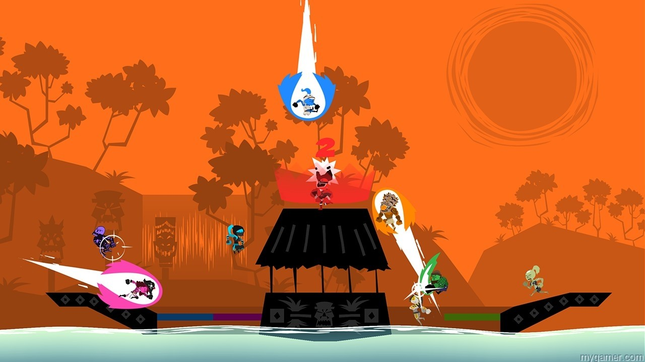 runbow-screen-5 Exclusive Interview with 13AM Games About Runbow Deluxe Edition Exclusive Interview with 13AM Games About Runbow Deluxe Edition Runbow Screen 5