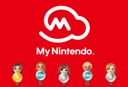 PSA: You're My Nintendo Coins Might Have Already Expired PSA: You're My Nintendo Coins Might Have Already Expired my nintendo 263x180