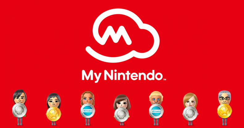 PSA: You're My Nintendo Coins Might Have Already Expired PSA: You're My Nintendo Coins Might Have Already Expired my nintendo 790x415