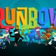 Exclusive Interview with 13AM Games About Runbow Deluxe Edition Exclusive Interview with 13AM Games About Runbow Deluxe Edition runbow 115x115