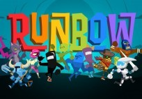 Exclusive Interview with 13AM Games About Runbow Deluxe Edition Exclusive Interview with 13AM Games About Runbow Deluxe Edition runbow 204x142