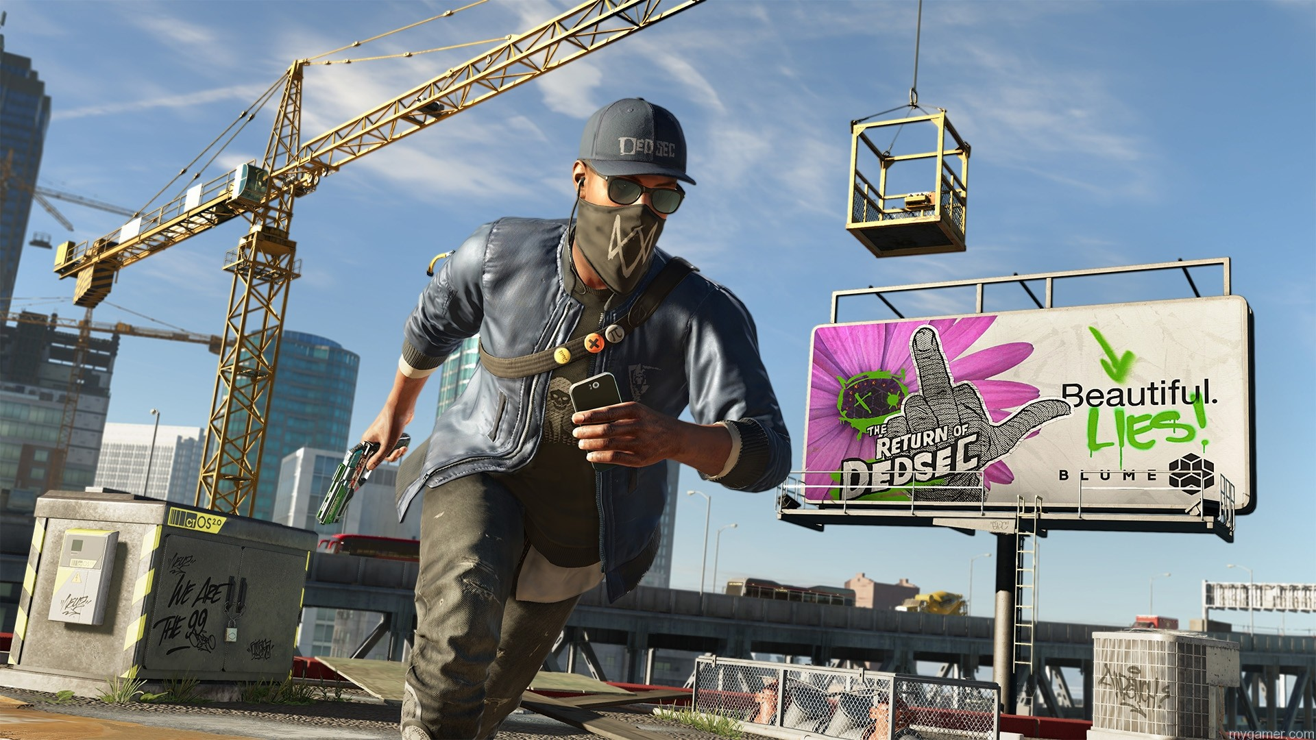 marcus holloway watch dogs 2  Watch Dogs 2 Preview wd media ss06 FULL marcus beautiful lies 254769