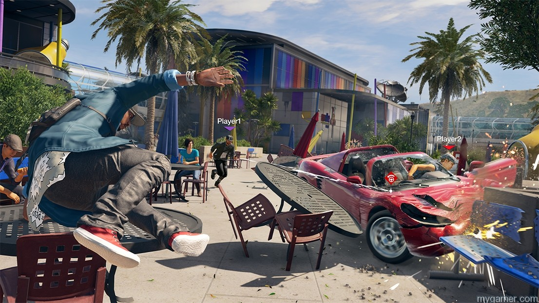 wd_news_3ways_invasion_ncsa_263791  Watch Dogs 2 Preview wd news 3ways invasion ncsa 263791