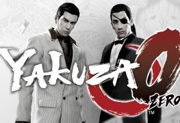 Learn About Yakuza 0's Localization With this Video Learn About Yakuza 0's Localization With this Video yakuza0 263x180