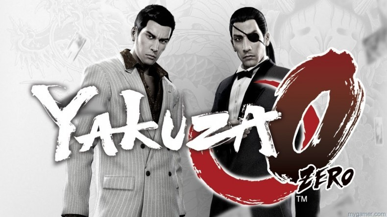 Learn About Yakuza 0's Localization With this Video Learn About Yakuza 0's Localization With this Video yakuza0 790x444