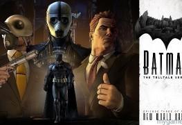 Batman - The Telltale Series Episode 3 New World Order Review Batman – The Telltale Series Episode 3 New World Order Review BATMANTELLTALE3 263x180