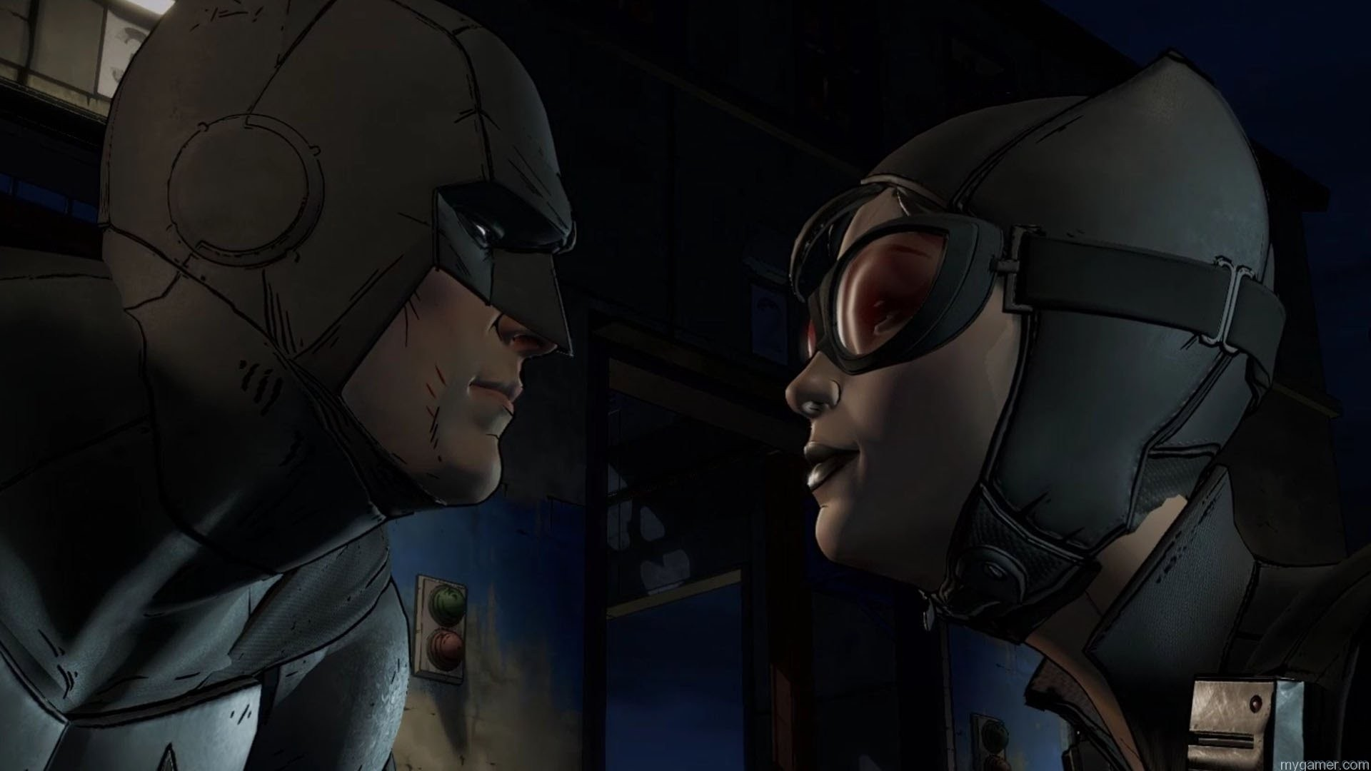 batman-ep-2 Batman: The Telltale Series Episode 2 Review Batman: The Telltale Series Episode 2 The Children of Arkham Review Batman Ep 2