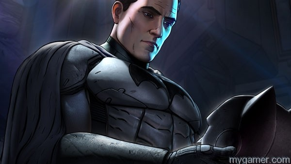 batman-telltale-ep-2-dated Batman: The Telltale Series Episode 2 Review Batman: The Telltale Series Episode 2 The Children of Arkham Review Batman Telltale Ep 2 Dated