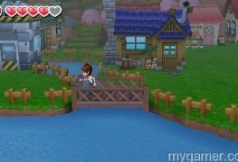 The New Harvest Moon Is Out Now The New Harvest Moon Is Out Now HMSV 03 263x180