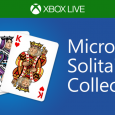Microsoft Solitaire Now on iOS and Android With Xbox Live and Achievements Microsoft Solitaire Now on iOS and Android With Xbox Live and Achievements Microsoft Solitaire iOS Android 115x115