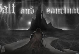 Salt and Sanctuary PC Review Salt and Sanctuary PC Review SaltAndSanctuary1920x1080 263x180