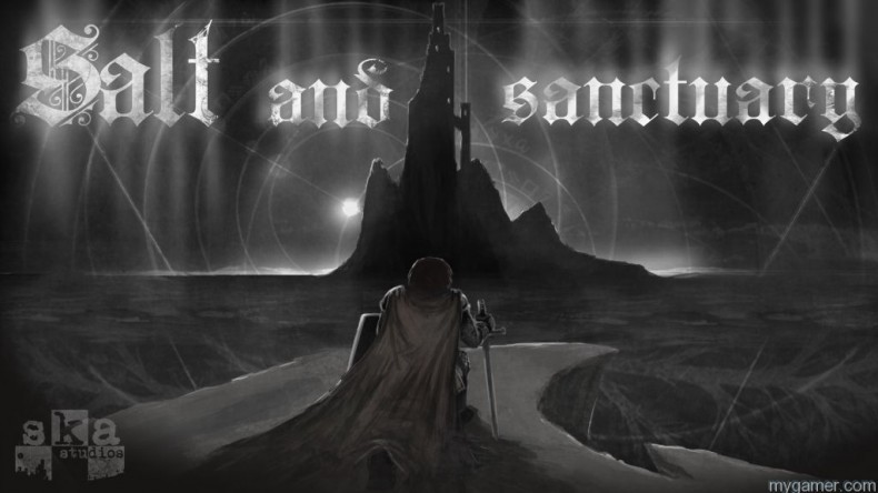 Salt and Sanctuary PC Review Salt and Sanctuary PC Review SaltAndSanctuary1920x1080 790x444