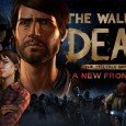 The Walking Dead: The Telltale Series - A New Frontier Arriving in Dec with PS4 Bonus The Walking Dead: The Telltale Series – A New Frontier Arriving in Dec with PS4 Bonus Walking Dead New Frontier banner 115x115