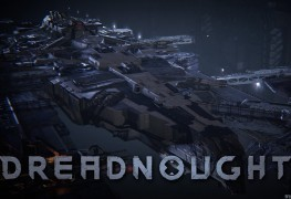 Dreadnought Coming to PS4 with Closed Beta Soon Dreadnought Coming to PS4 with Closed Beta Soon Dreadnought 263x180