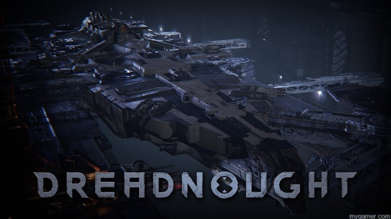 Dreadnought Coming to PS4 with Closed Beta Soon Dreadnought Coming to PS4 with Closed Beta Soon Dreadnought 790x444